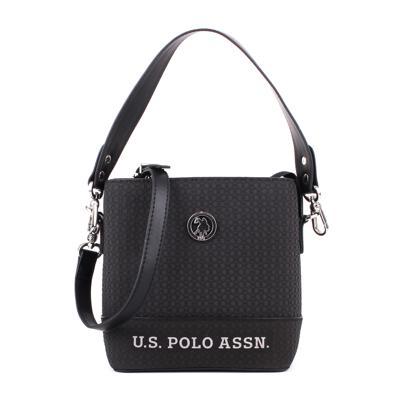 Сумка Us Polo Assn. V0988