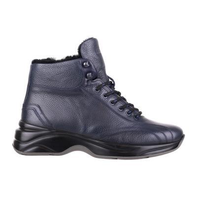 Ботинки Corsani Firenze V0769