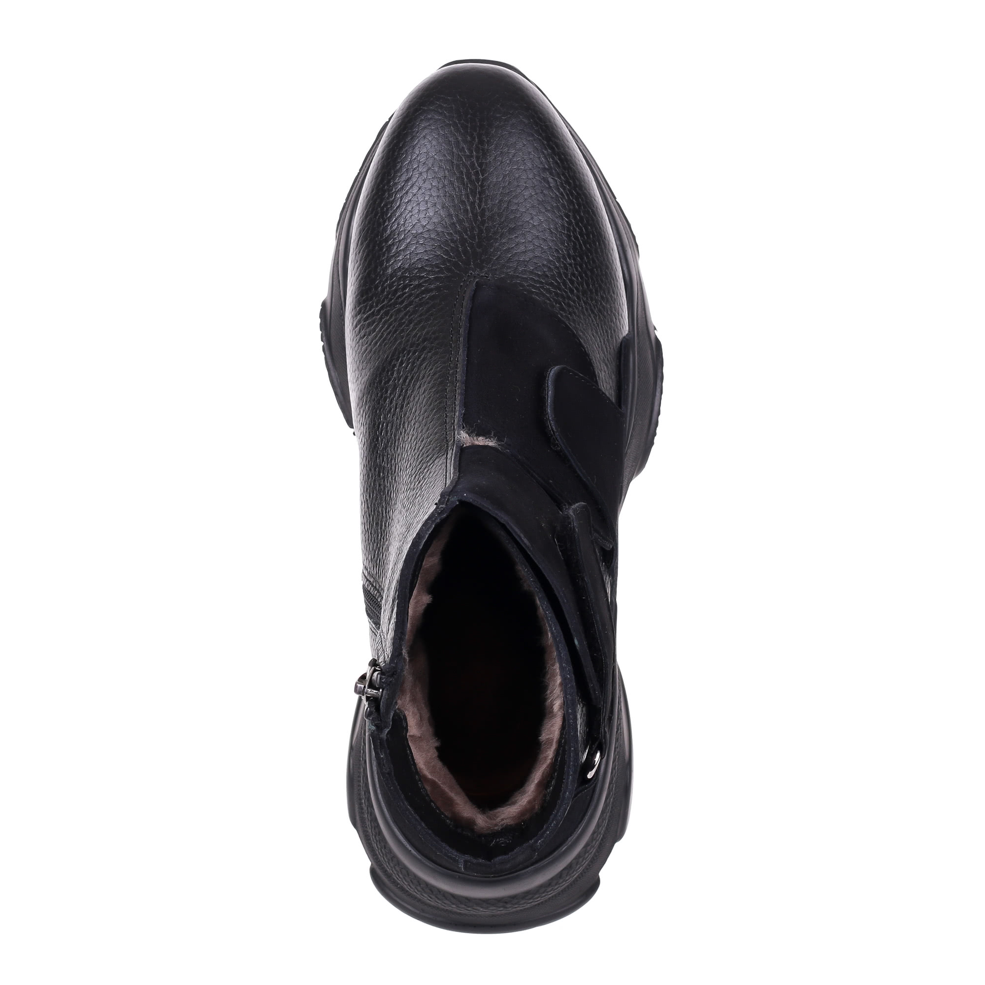 Ботинки Solo Noi V1206