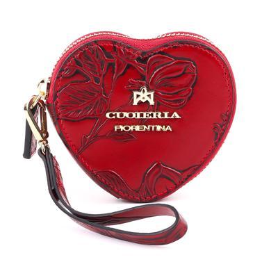 Кошелёк Cuoieria Fiorentina Z0272