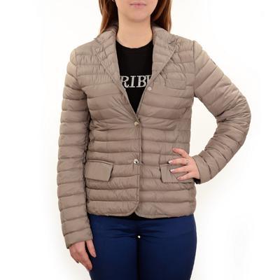 Куртка Tosca Blu J1665