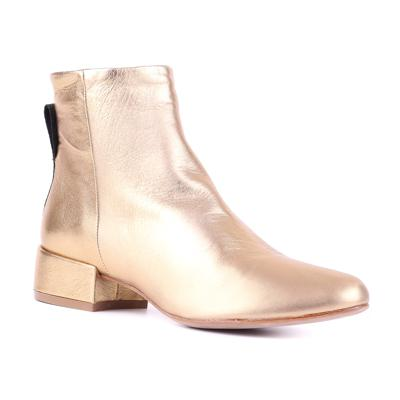 Ботинки Corsani Firenze A0010