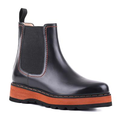 Ботинки Corsani Firenze B0104