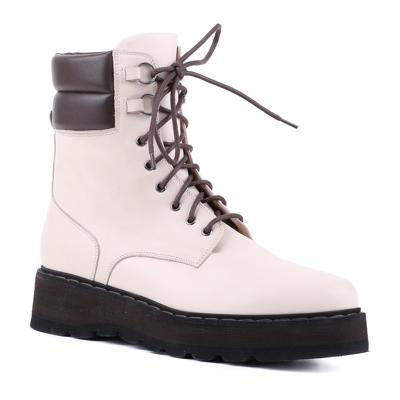 Ботинки Corsani Firenze B0106