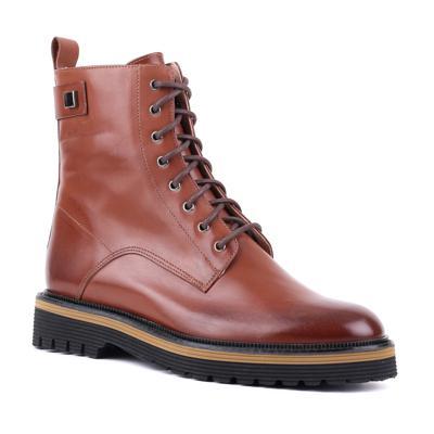 Ботинки Corsani Firenze B0116