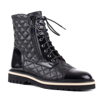 Ботинки Corsani Firenze B0123