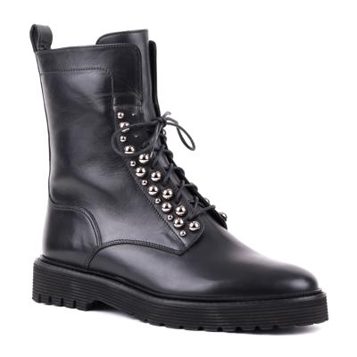 Ботинки Corsani Firenze B0125