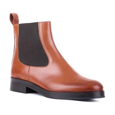 Ботинки Corsani Firenze B0133