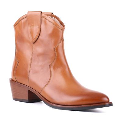 Ботинки Corsani Firenze B0168
