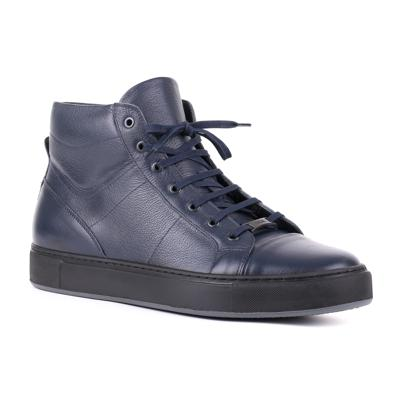Ботинки Corsani Firenze B0256