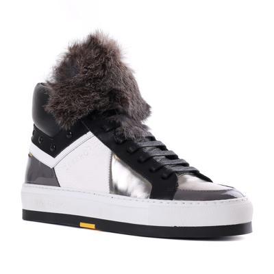 Ботинки Iceberg R1100
