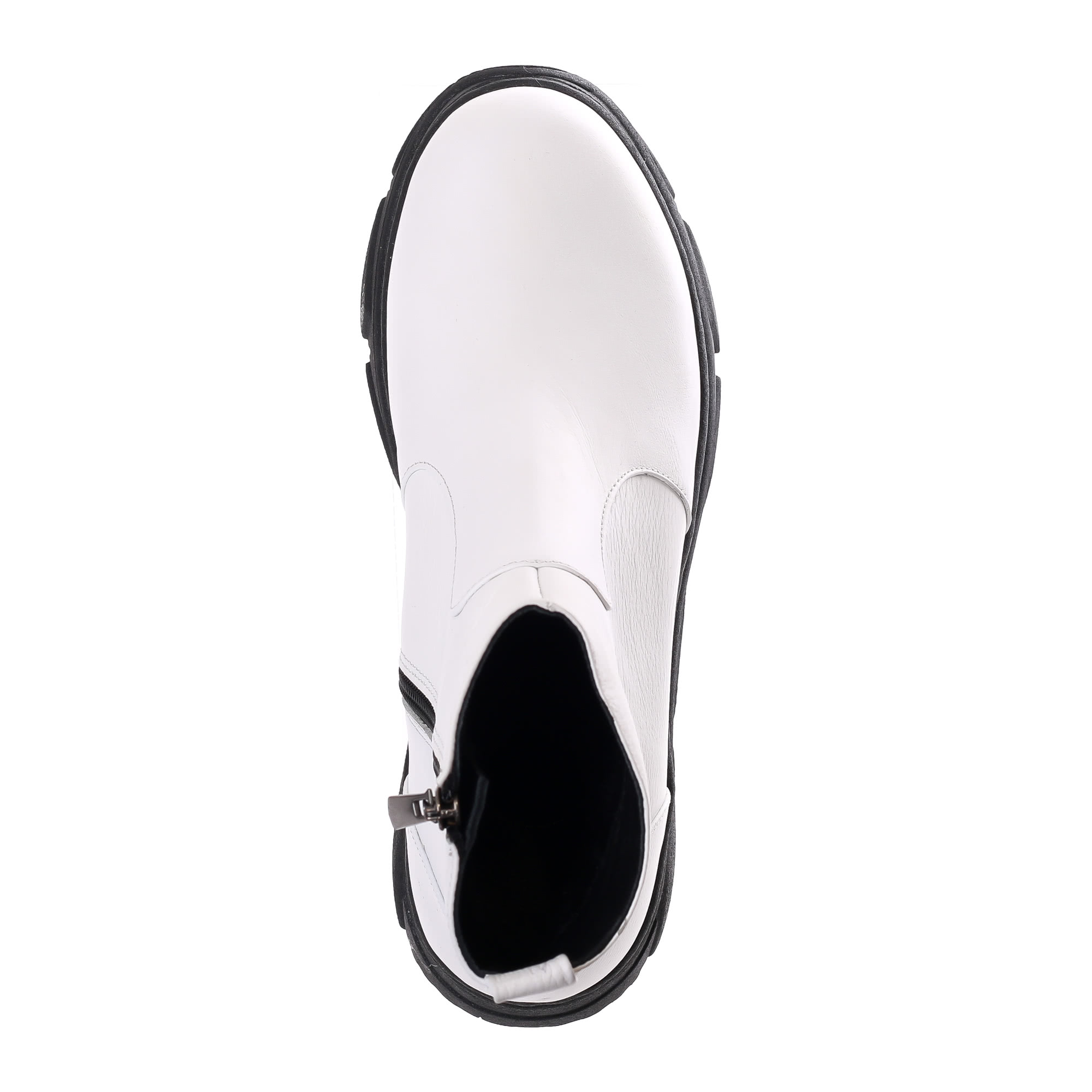 Ботинки Solo Noi V1197