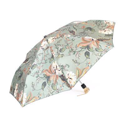 Зонт складной Pasotti Z0876