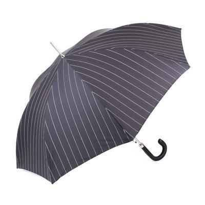 Зонт Pasotti Z0878