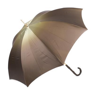 Зонт Pasotti Z0886