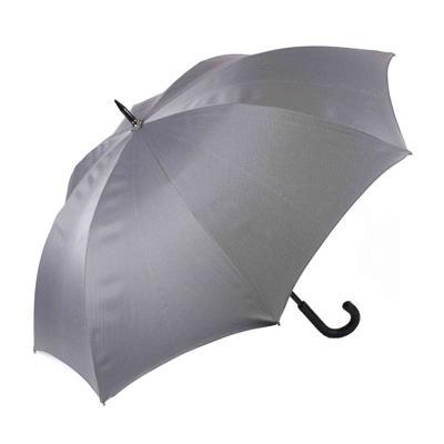 Зонт Pasotti Z0896