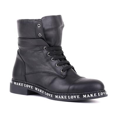 Ботинки Solo Noi V0936