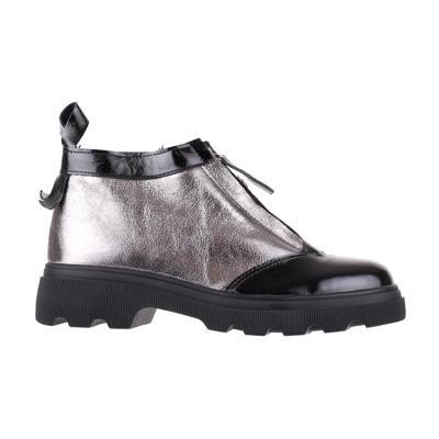 Ботинки Solo Noi V1200