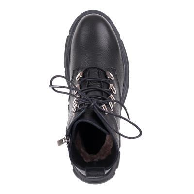 Ботинки Solo Noi V1449