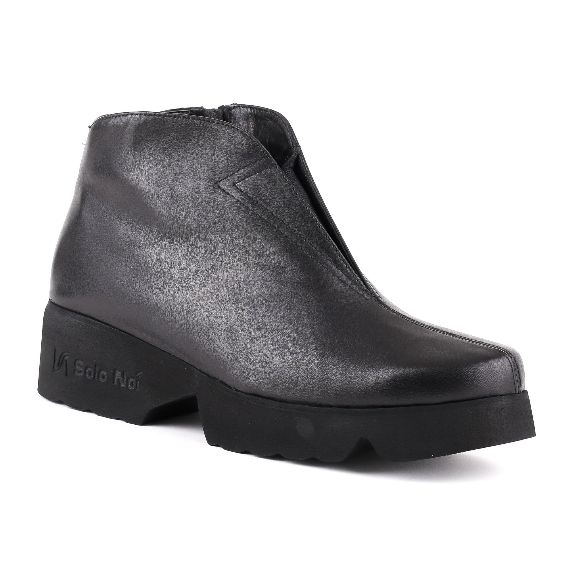Ботинки Solo Noi V1255