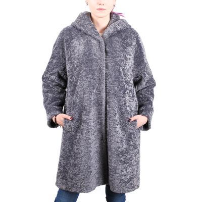Пальто Carla Vi V0758