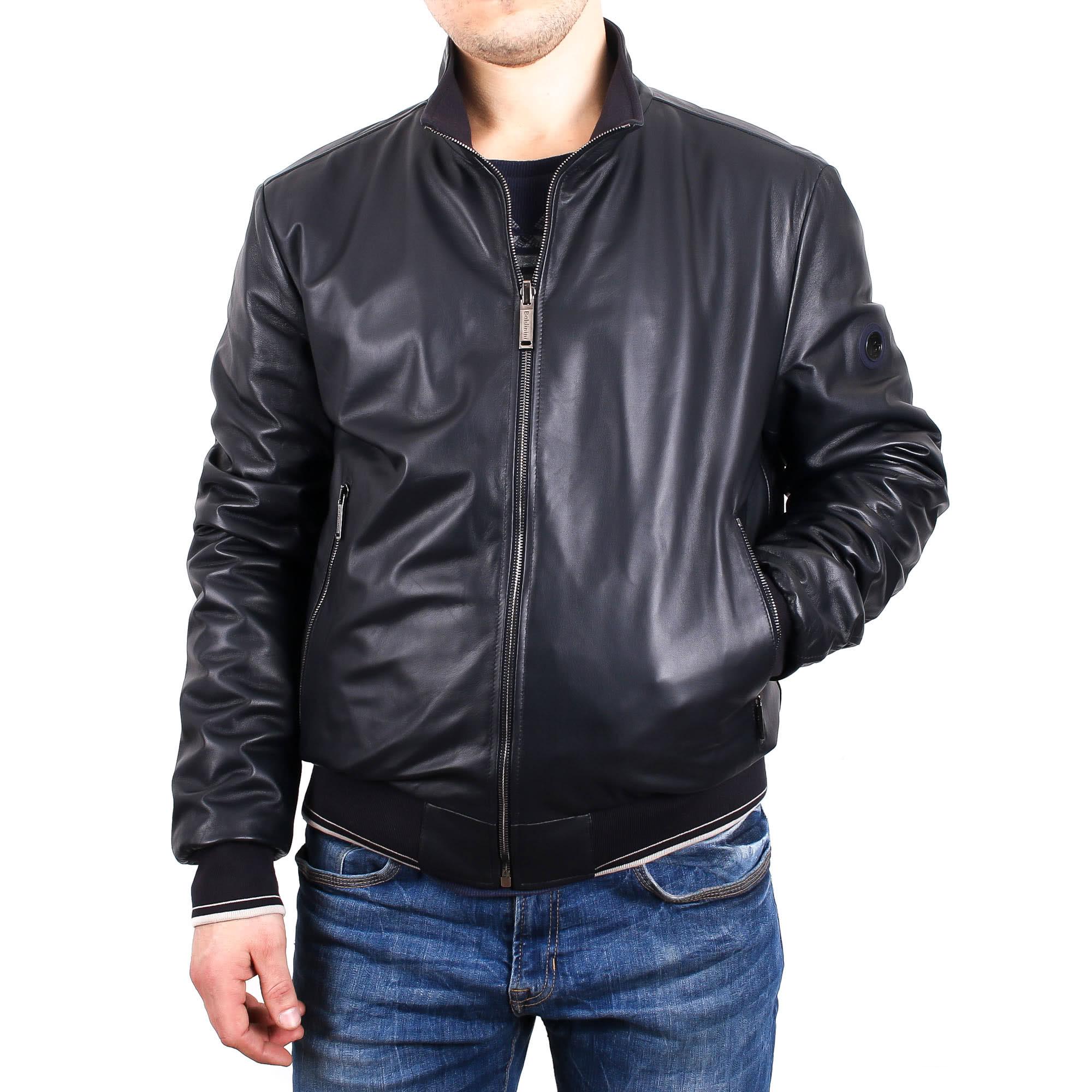 Куртка Baldinini Z1038