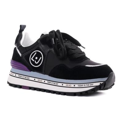 Кроссовки Liu Jo Z1289