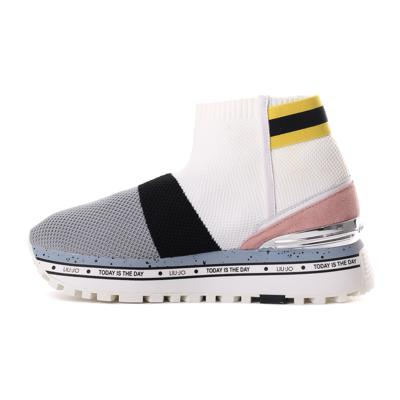 Ботинки Liu Jo Z1300