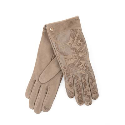 Перчатки Dal Dosso K0114