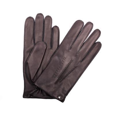 Перчатки Dal Dosso K0123