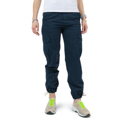 Брюки I Love My Pants Z1374