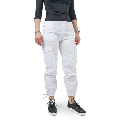 Брюки I Love My Pants Z1375