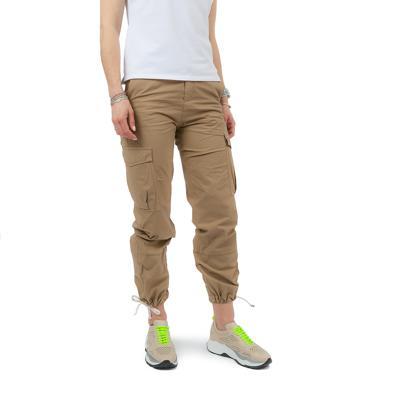 Брюки I Love My Pants Z1376