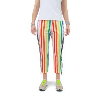 Брюки I Love My Pants Z1377