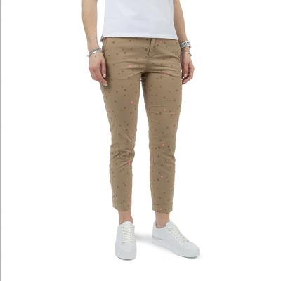Брюки I Love My Pants Z1378