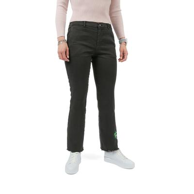 Брюки I Love My Pants Z1380