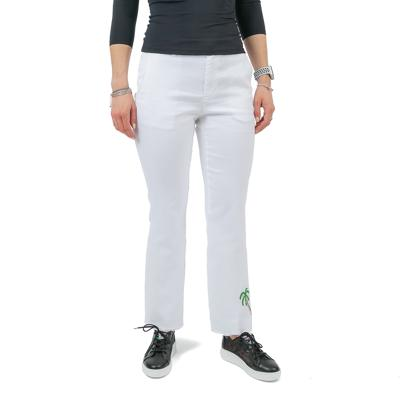 Брюки I Love My Pants Z1381