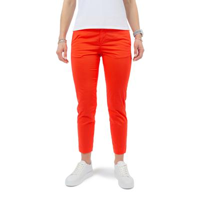 Брюки I Love My Pants Z1382