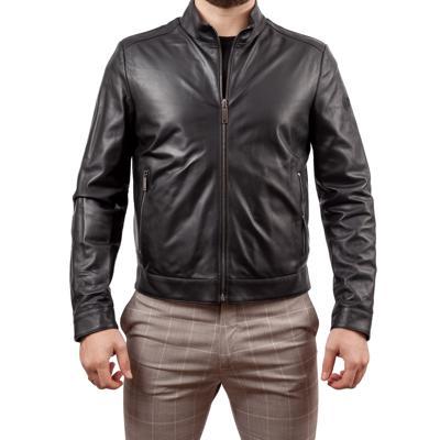 Куртка Baldinini Z1039