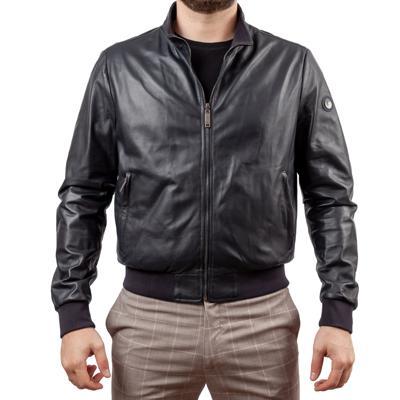 Куртка Baldinini Z1040