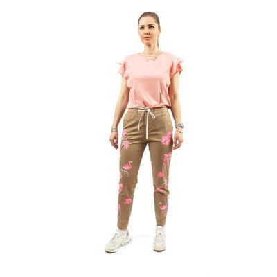 Брюки I Love My Pants Z1383