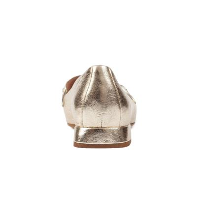 Туфли Napoleoni Z0815