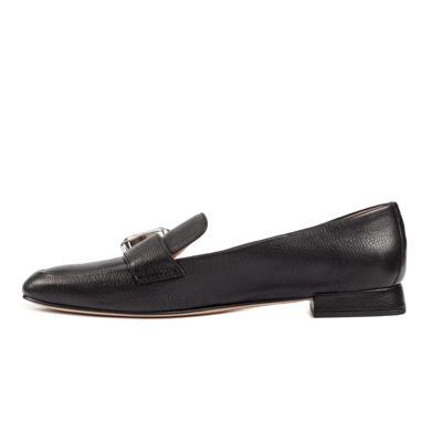Туфли Napoleoni Z0818