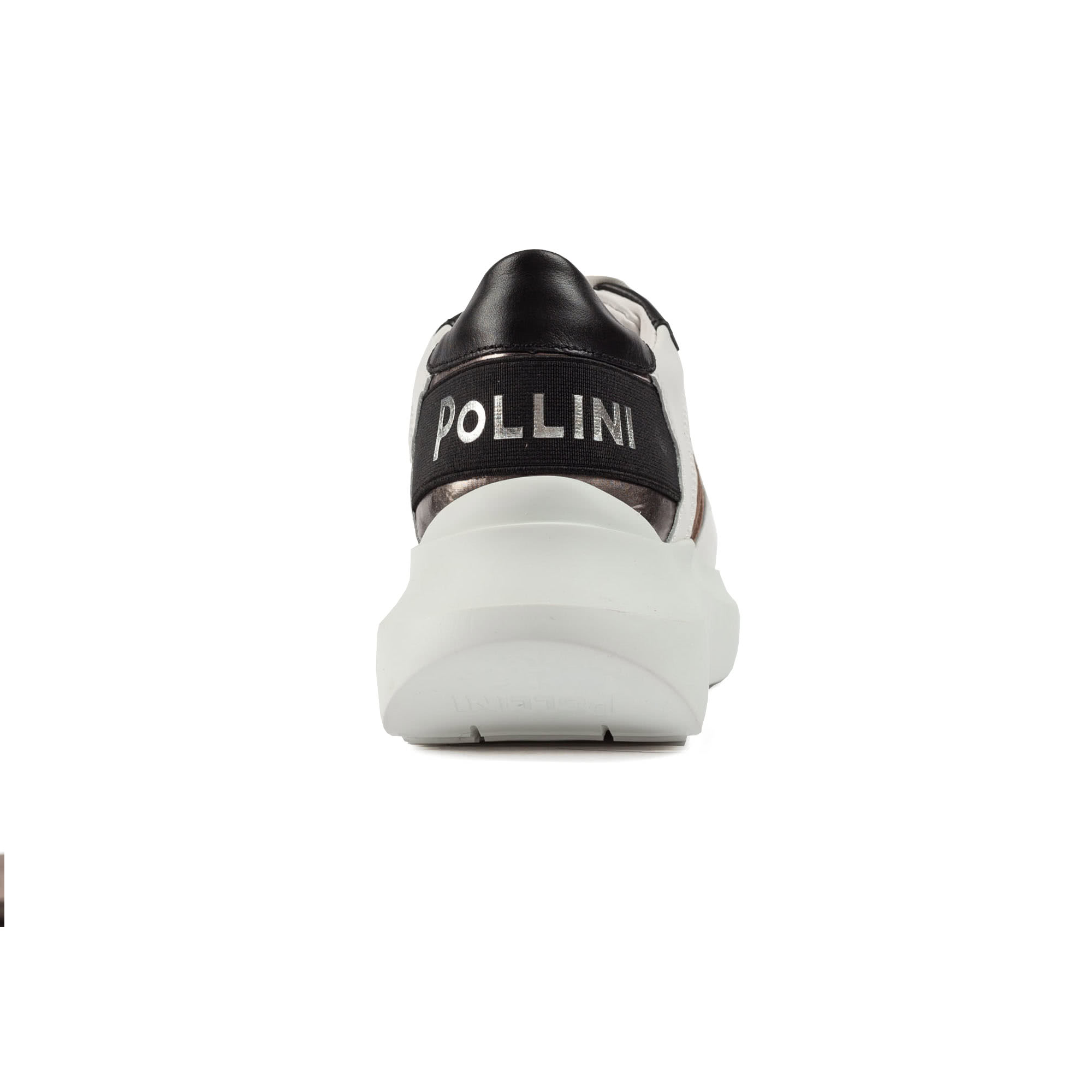 Кроссовки Pollini Z1410