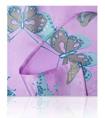 Шейный платок Michel Katana R1263