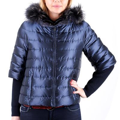 Куртка Baldinini K0456