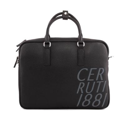 Портфель Cerruti 1881 Z0645