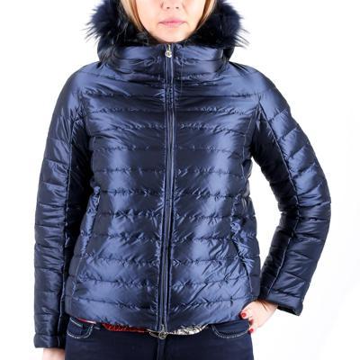 Куртка Baldinini K0462