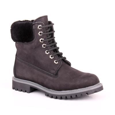 Ботинки Alessandro K0476