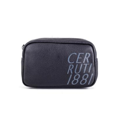 Сумка Cerruti 1881 Z0644